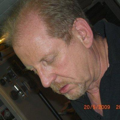 Profilbild von wolf12345