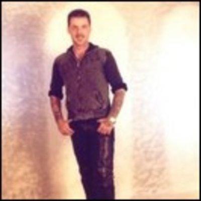 Profilbild von RITCHY_