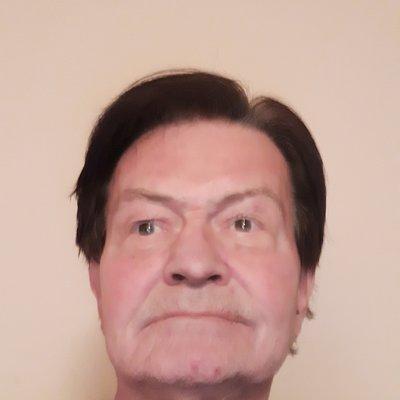 Profilbild von Holldiholladiho