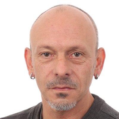 Profilbild von ChrisWassermann
