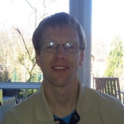 Profilbild von Bäcker38