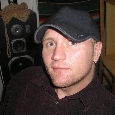 Profilbild von markush1979