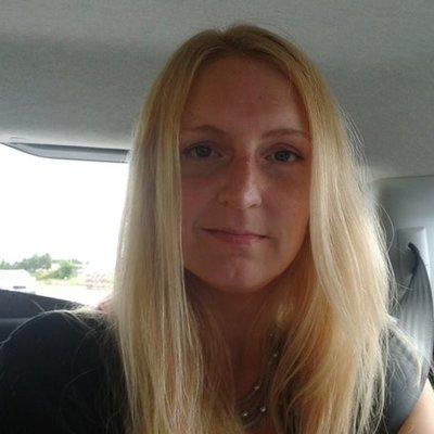 Profilbild von Goldstueck32