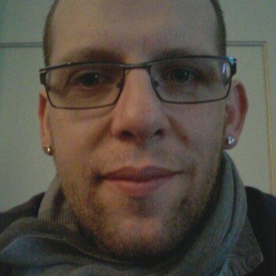 Profilbild von SanMiguel82