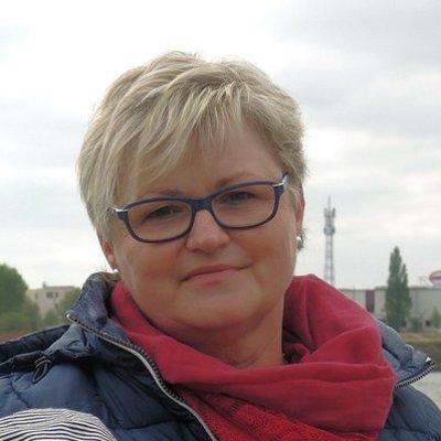 Profilbild von Doris57