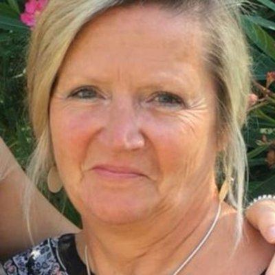 Profilbild von Tetzi