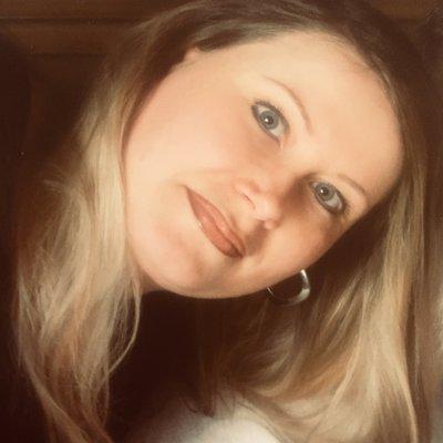 Kirstin1982
