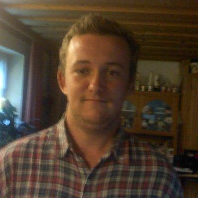 Profilbild von Wolfi91