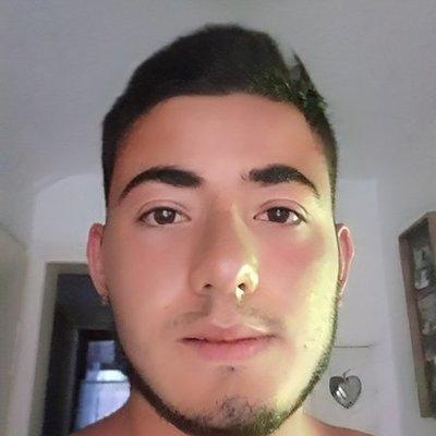 Profilbild von Italoo949