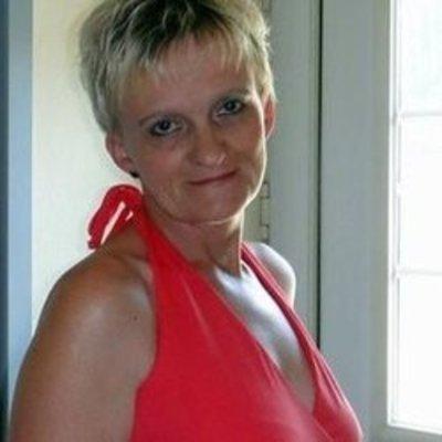 Profilbild von Jenny1967