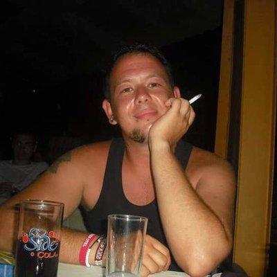 Profilbild von Godless81