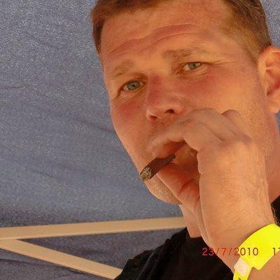 Profilbild von Old_
