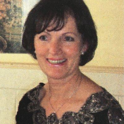 Profilbild von Flieder2016