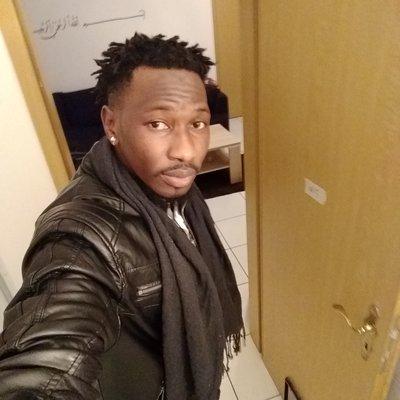 Profilbild von Badou