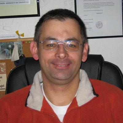 Profilbild von kopy
