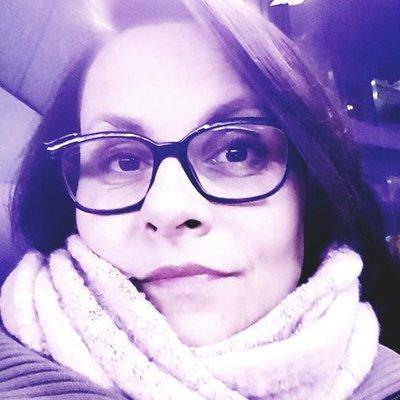 Profilbild von Nula13
