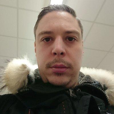 Profilbild von Huribert