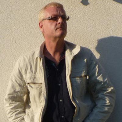Profilbild von Alleskann1