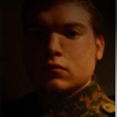 Profilbild von TheSinnerRGB