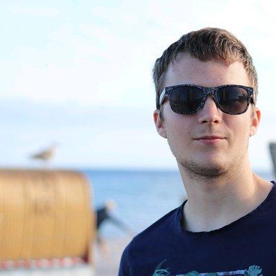 Profilbild von Bommelmuetze24