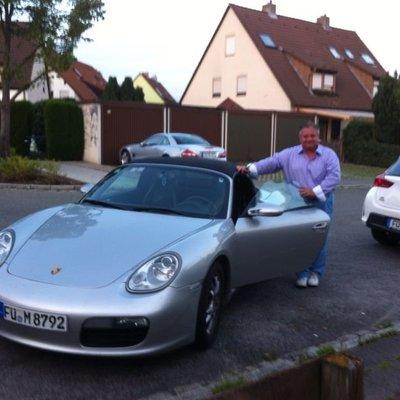 Porsche012