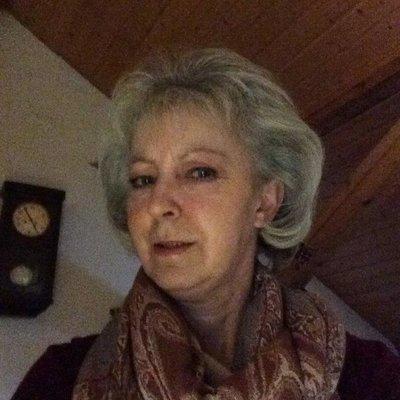 Profilbild von Birgit3