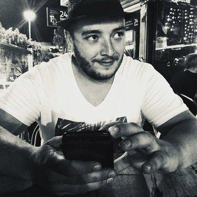 Profilbild von Patrick10