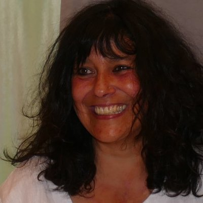 Jasmin1966