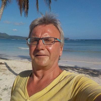 Profilbild von mike8259