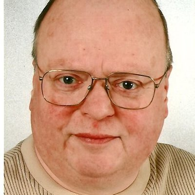 Profilbild von milowin