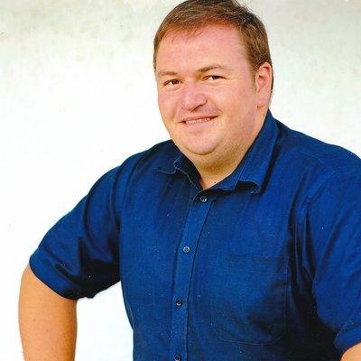 Profilbild von hw87