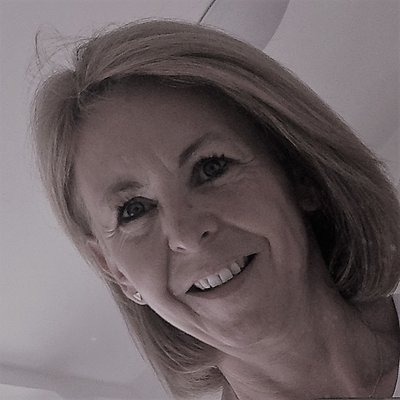 Profilbild von 2108