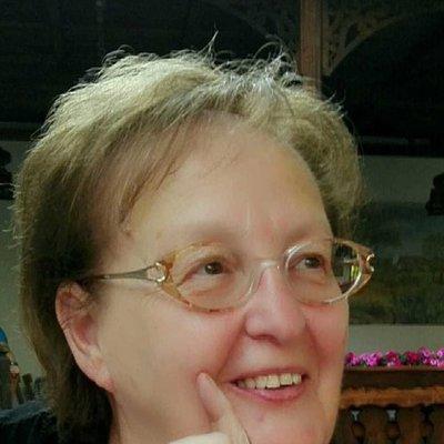 Profilbild von liebesglück60