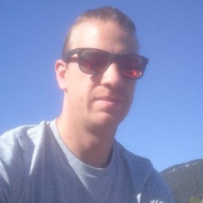 Profilbild von Benny5
