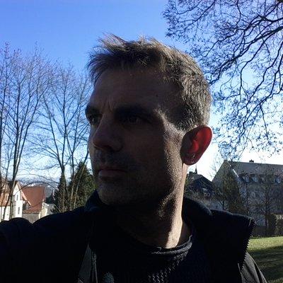 Profilbild von mysterix