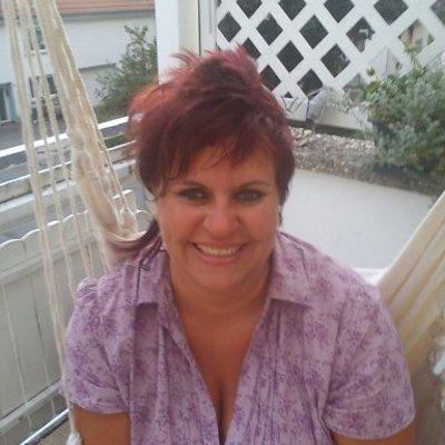 Profilbild von klaudija1