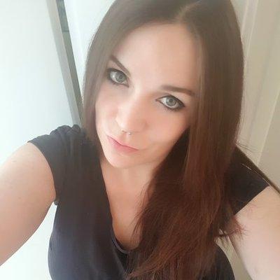 Profilbild von Cari91