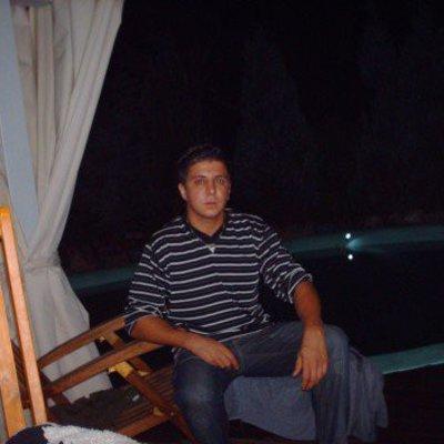 Profilbild von Carni