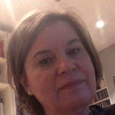Profilbild von Dmb58