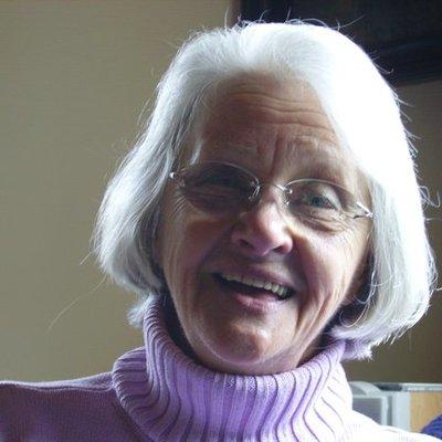 Profilbild von Silvesterscherz