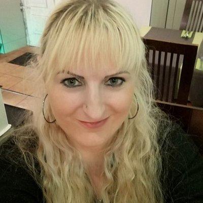 Profilbild von Kosmetiktussi