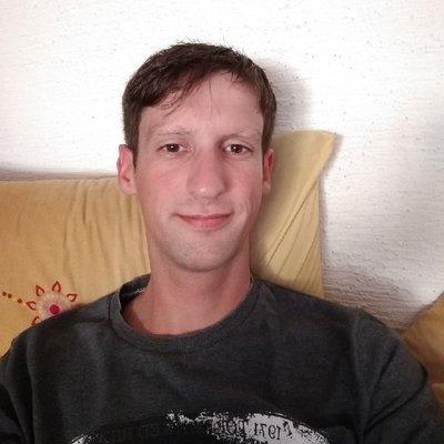 Profilbild von Flixiflix