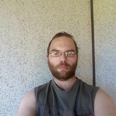 Profilbild von Benjamin263