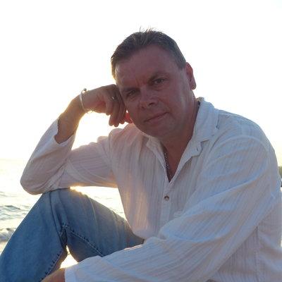 Profilbild von StoneKing