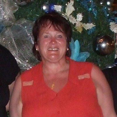 Profilbild von Anita04
