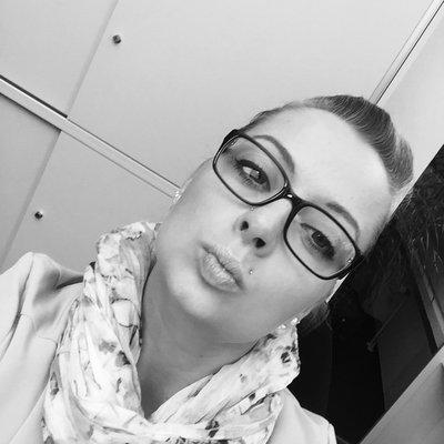 Profilbild von Tanja__