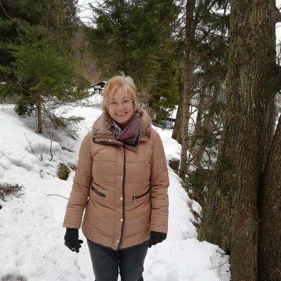 Profilbild von Lieserl