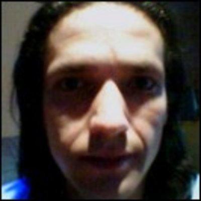 Profilbild von Franky26