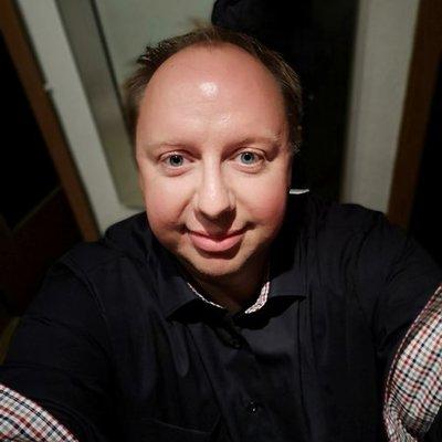 Profilbild von MarcoBlasek