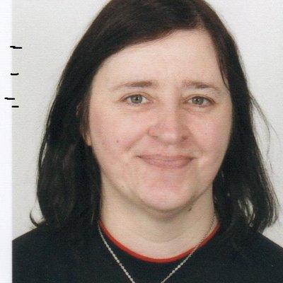 Profilbild von liebenette66